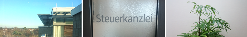 Wenzke Steuerkanzlei ueber-mich steuerberaterin