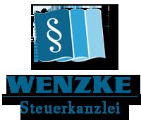 Wenzke Steuerkanzlei